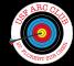 Usf Arc Club